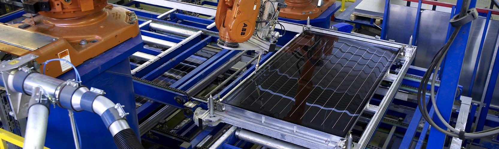 Solaranlagen So Attraktiv Wie Noch Nie