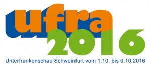 ufra_logo