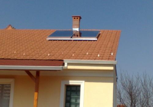 Haus In Roumänien